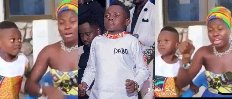 Management of Yaw Dabo declares alleged baby mama tarnishing his image wanted, Management of Yaw Dabo declares alleged baby mama tarnishing his image wanted, GHSPLASH.COM