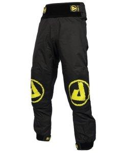 Semi Pants