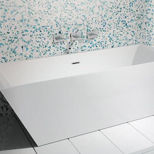 Vetrazzo Recycled Glass Countertops - BSTCountertops