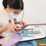 [หลักสูตรการเรียนภาษาเกาหลี] ขหลักสูตรภาษาเกาหลีชั้นสูง 3.2