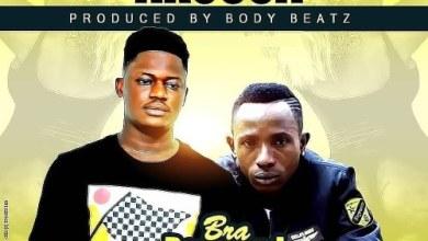 Photo of Bra Desmond feat. Patapaa – Akosua (Prod. by BodyBeatz)