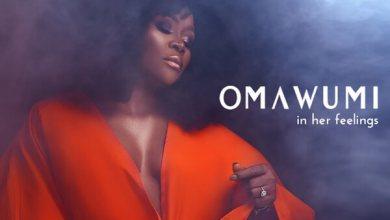 Photo of Omawumi – Without You [New Music]