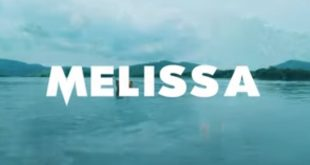 Photo of Shatta Wale – Melissa (Official Video)
