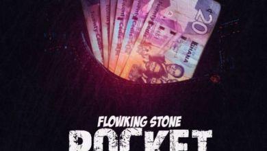 Photo of Flowking Stone – Pocket (Prod. By Kc Beatz)