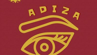 Photo of Bisa Kdei – Adiza ft. Adekunle Gold (Prod by Apya)