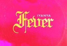 Photo of Iyanya – Fever (Prod. by MillaMix)