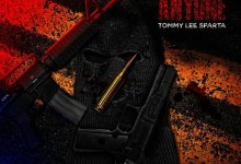 Photo of Tommy Lee Sparta – Anyone (Prod. By Lenoi Bentley)