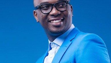 Photo of Joe Mettle – Worship Session ft. GiftLove
