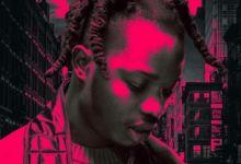 Photo of Naira Marley – As E Dey Go