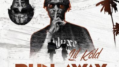 Photo of [Music] Lil Khold – Run Away