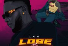 Photo of [Music] L.A.X – Lose My Mind