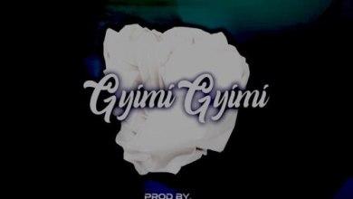 Photo of Bosom P-Yung – Gyimi Gyimii (Prod. by ADB)