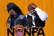 Photo of Kwaisey Pee – Nonfa Ft Medikal (Prod by Kay Pee)