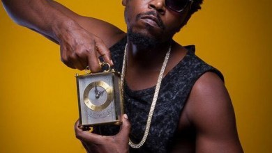 Photo of Kwaw Kese – Wossop