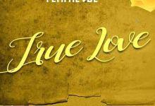 Photo of Yemi Alade – True Love