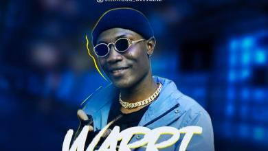 Photo of [Music] Sir Warri – Warri