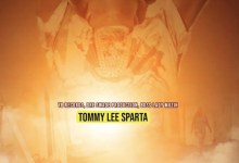 Photo of Tommy Lee Sparta – Ghetto Cry