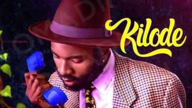 Photo of [Music] Bugga King – Kilode