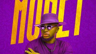 Photo of [Music] Gueke – Money