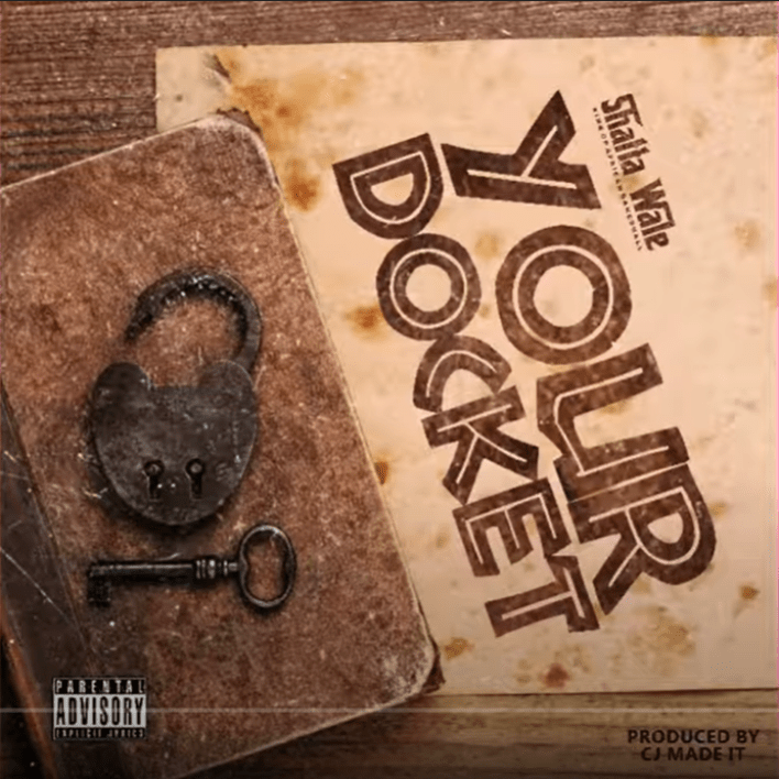 Your Docket by Shatta Wale