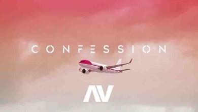 AV Confession www aacehypez net mp3 image