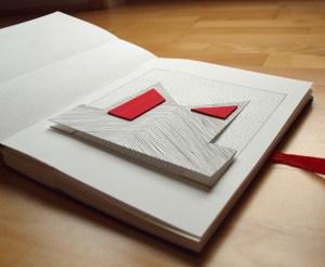 3d-book-07