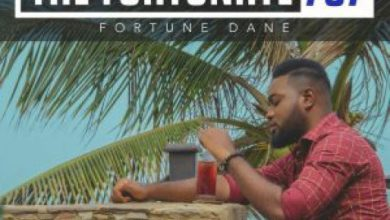 fortune-dane-to-released-an-ep-titled-the-fortunate-707