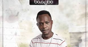 detse-ekele-baagboprod-by-uptic