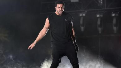 drake-berated-by-uber-driver-for-accidentally-dinging-his-car