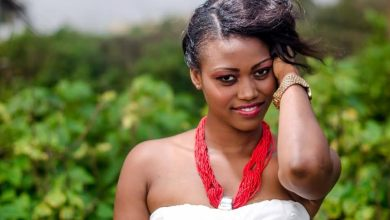 bring-your-pubic-hair-and-let-me-make-you-a-star-mallam-tells-eshun