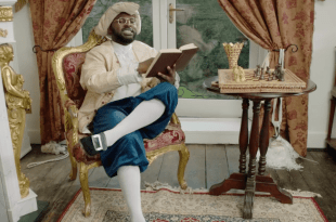 falz-ft-medikal-x-meleek-berry-nextofficial-video
