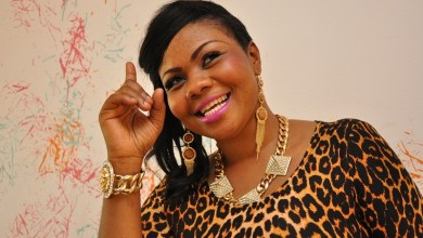 gifty-osei-weeps-over-manager-squandering-her-money