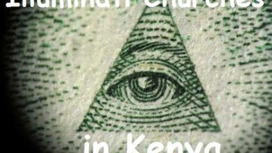 a-visit-to-nakuru-church-of-satan