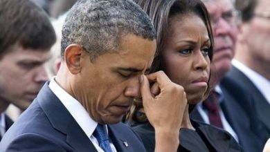 why-obama-needs-a-second-wife