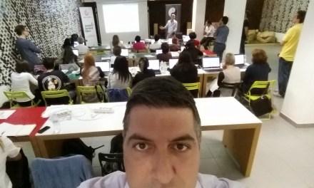 TeacherDojo Milano 1a edizione 2014