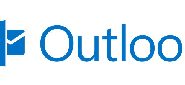 Outlook per Apple e Android
