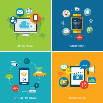 Introduzione allo Smart Working