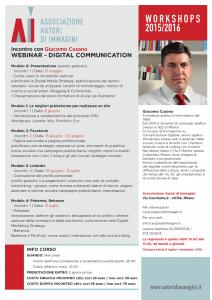 Comunicazione_Digitale_AI