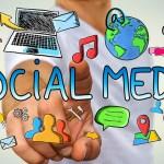 Social Media Marketing per illustratori e artisti