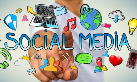 Social Media Marketing per illustratori e artisti