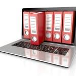 Come salvare velocemente articoli e pagine web