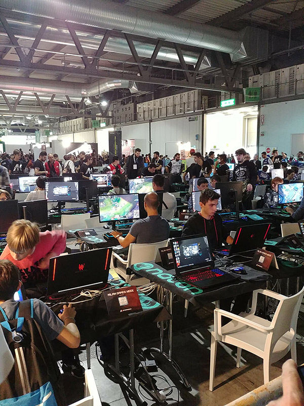 milan_games_week