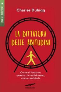la_dittatura_delle_abitudini