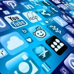 Social Media Marketing: terminologia di base