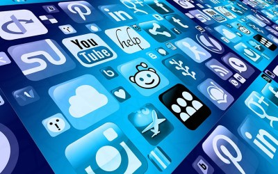 Social Media Marketing: terminologia di base
