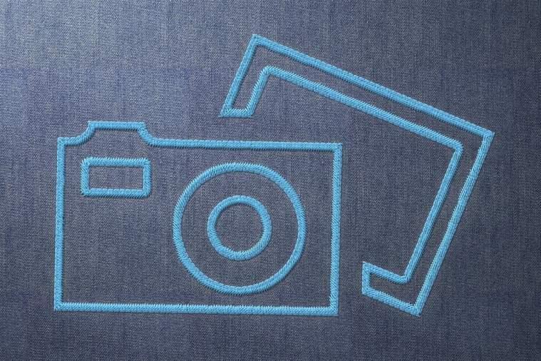 diritto d'autore immagini