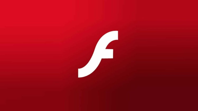 Google e Flash 2019
