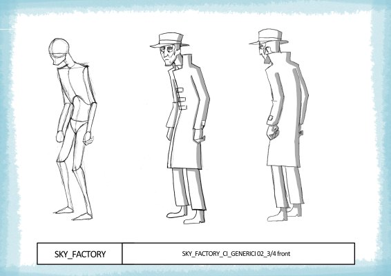SKY_FACTORY_CH_GENERICI-02_3_4-front