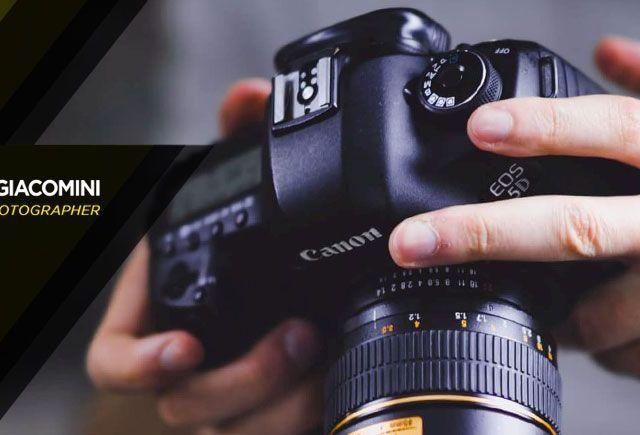 Agenzie Fotografiche Sportive: come funzionano e di che si occupano