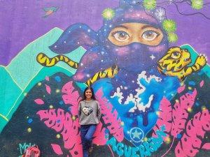 murales barranco